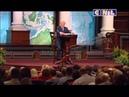 106 Бог действует во благо тем кто ожидает Его Чарльз Стэнли