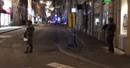 СМИ: число пострадавших при стрельбе в центре Страсбурга возросло