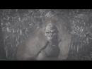 Discovery Армагеддон животных 7 Огонь и лёд Познавательный природа 2009