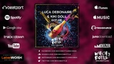 Luca Debonaire &amp Kiki Doll - Got Me (Radio Edit)