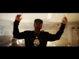 Amiratti - High as Me (Explicit) ft Krayzie Bone, Ray J Ya Boy