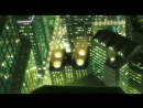 Ghost in the Shell - Inner Universe