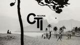 CTI Records 70's Jazz Mix (ft. Bob James, Deodato, Kenny Burrel..)