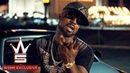 Young Buck Too Rich (WSHH Exclusive - Official Music Video)