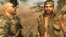 АДСКАЯ МИССИЯ ВО ВЬЕТНАМЕ Call Of Duty Black Ops Морпехи прохождение