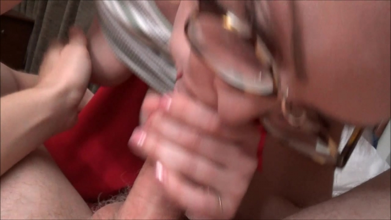 Aunt & Nephew's Secret Sleep Over[ Porno, sex, tits, ass, Anal, Incest, Taboo, Blowjob, Family ]