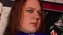 Dark Funeral, Unanimated, Lord Belial & Satyr (Satyricon) - Swedish TV 1995