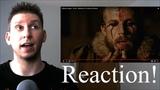 Vikings Ragnar FLOKI Athelstan The Second Chance Tribute Video Reaction!