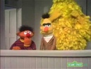 Classic Sesame Street - Tall, Taller, Tallest (re-upload)