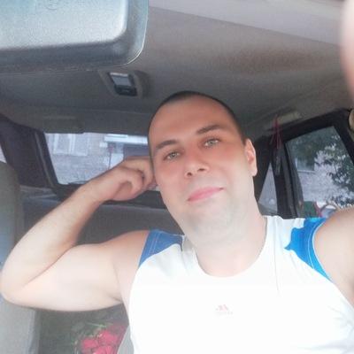 Данил Лебедев