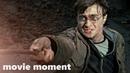 Гарри Поттер и Дары Смерти Часть 2 - Гарри против Волан-де-Морта