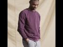 Dockers_sweatshirt