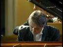 Pletnev Chopin concerto No1 3rd mov, RNO 2004
