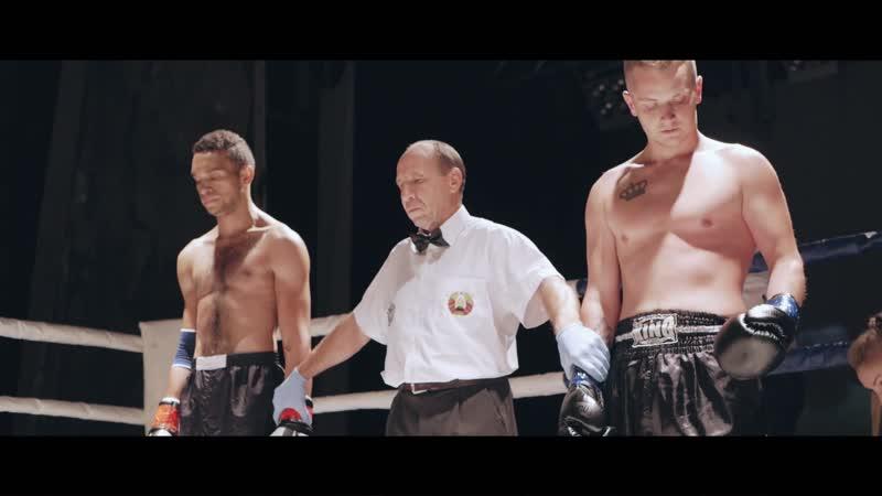 Шоу профессиональных боев от клуба PAUTINA 29.09.18
