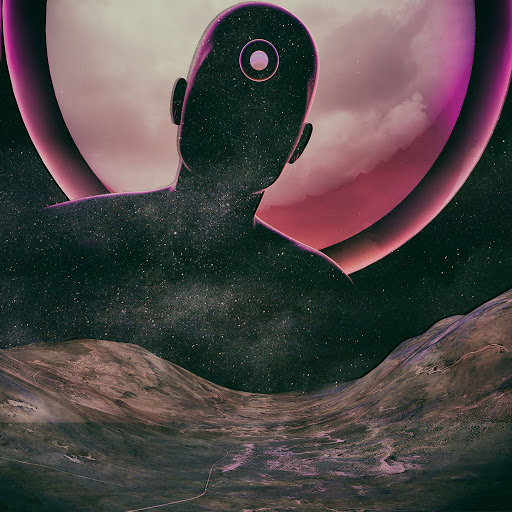 Damian Lazarus альбом Heart of Sky