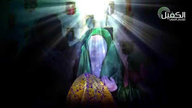 Kərbəla həsrətində olanlara qismət