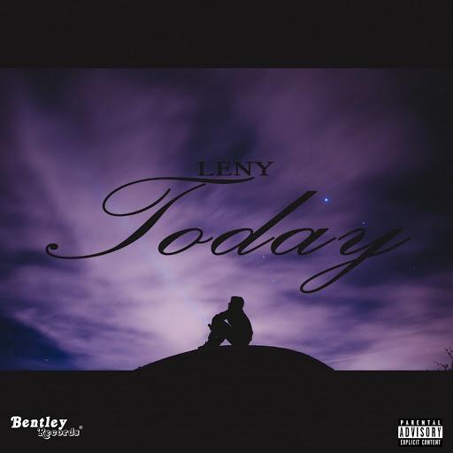 Leny альбом Today