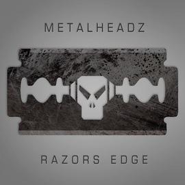 Goldie альбом Dark Metal (Source Direct Remix) / Stonekiller (Hokusai Remix) [2015 Remasters]