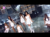 Comeback Stage 180708 A Pink (