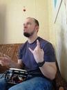 Андрей Гаврилов фото #4