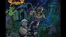 Los Tabanos Experience Atlantis Mirage 2018 New Full Album