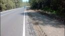Поездка из Златоуста в Миасс на горных велосипедах| Nikita Holod| NIKITA NIKISHIN|