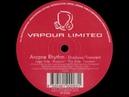 Arcane Rhythm – Shadows (Original Mix)