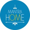 Mantra Home     Медитация и йога в Петербурге