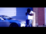 Young Chop feat YB - Bank Closed