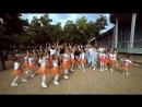 JAZZ FUNK и VOGUE в Школе Танца D-СИТИ Пятигорск