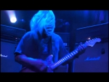 Dinosaur Jr. Freak Scene Bug Live At 930 Club In The Hands Of The Fans