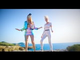 SOFI TUKKER - Best Friend feat. NERVO, The Knocks _u0026 Alisa Ueno (Official Video) Ultra Music