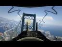 GTA Online Высший пилотаж