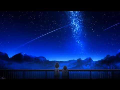 Shinigami - A place where I belong (feat. Supachefm)