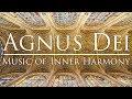 🎵 Agnus Dei Music of Inner Harmony Vol 1