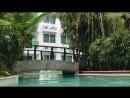 Плаваю в плавках по Амазон кондо