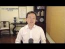 """刘强东 强暴门 惊人逆转,中国人的""""菁英情结 和伪善人 20180905第434期"""