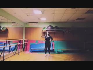 evseeva_blurry