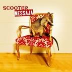 Scooter альбом Nessaja