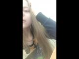 Aleksandra Lyubimskaya — Live