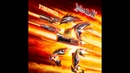 Judas Priest Firepower 2018 LP US HQ
