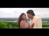 v-s.mobiShahrukh+Khan+and+Madhuri+Dixit++++++_
