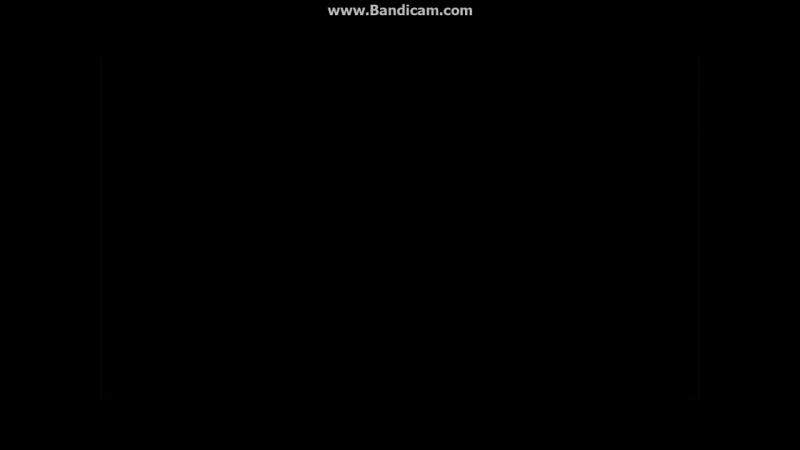 Музыка из Сталкер тень ванючки, орущий негр
