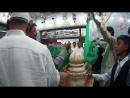 Хочу домой из Пакистана - 2 серия. Карачи