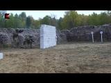 Выступление группы экспертов Концерна «Калашников» по случаю дня оружейника_HD.mp4