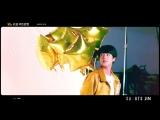 180420 Making Film – Jin @ KB Kookmin Bank