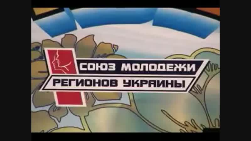 Олег и обокраденный шпак Приветствие Полуфинал ОДЛ 2008
