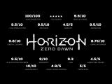 Horizon Zero Dawn - Accolades Trailer ¦ PS4