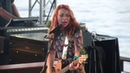 LRBC 21 Samantha Fish and Mike Zito You Can Go to Hell