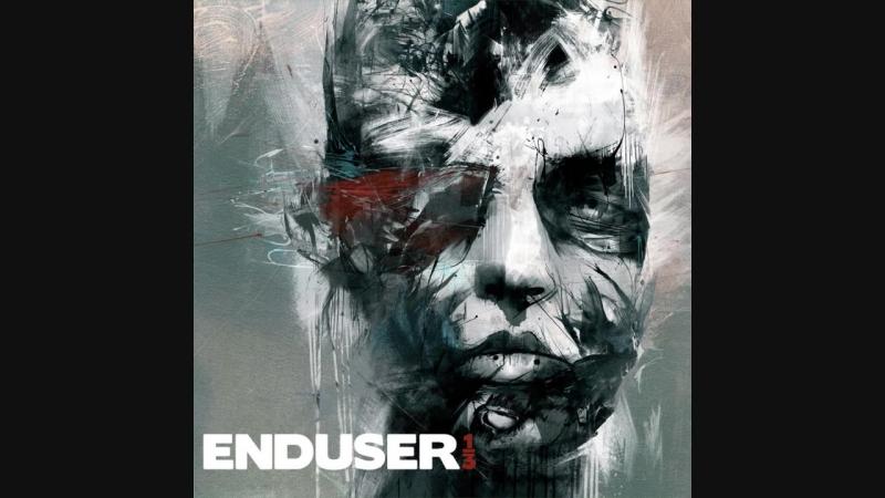 D.J. ENDUSER - 2, 3. (OriginaL Mix)